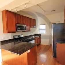 Rental info for 3238 West Leland Avenue #3240-3 in the Albany Park area