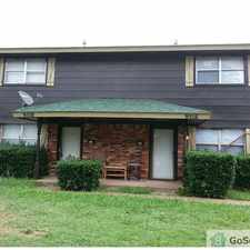 Rental info for Duplex for Lease in the Western Village-Pied Piper area