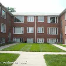 Rental info for 328-334 S 37th St in the Blackstone area