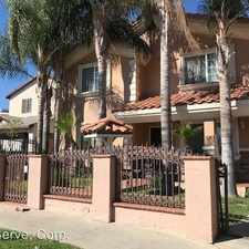 Rental info for 227 E. 120TH STREET in the Harbor Gateway North area