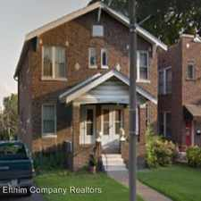 Rental info for 6230-6232 Columbia Ave. in the Ellendale area