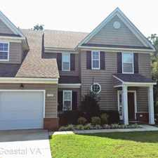 Rental info for 3721 Pear Orchard Way