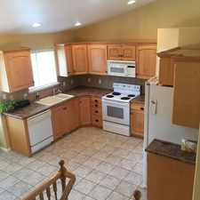 Rental info for Home-4 Bedrooms, 3 Baths, Built 1995, Approx 17...