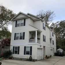 Rental info for Close To The Beach With A Contemporary Floor Plan. in the Virginia Beach area