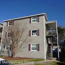 Rental info for 256 Portview Ave Unit D2 in the West Ocean View area