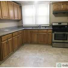Rental info for Great home with lots of character near downtown San Jose! in the Washington-Guadalupe area