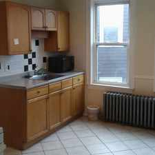 Rental info for Pete Cassani/Hillway Realty in the St. Marks area