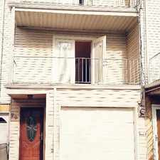 Rental info for 29 Gail Ct #00290