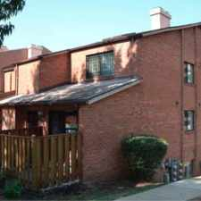 Rental info for Summit Ct NE & Fort Lincoln Dr NE in the Washington D.C. area