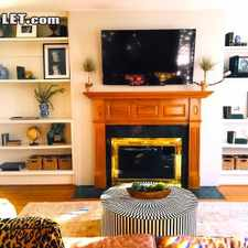 Rental info for $2400 3 bedroom Apartment in North Side Uptown in the Jefferson Park area