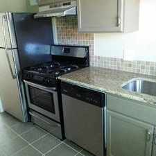 Rental info for 1332 E 89th St in the Legacy East area