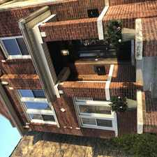 Rental info for 2867 N Kimball Ave in the Logan Square area