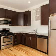 Rental info for 2320 North Southport Avenue #GDN in the Chicago area