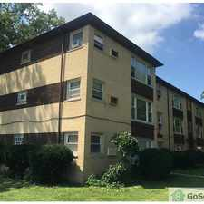 Rental info for Remodeled 2 BD in Chatham Neighborhood in the Burnside area
