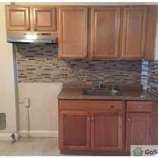 Rental info for This is a beautiful 3 bed, 1 bath house. It is move in ready. Make this your home!!! in the Coldstream - Homestead - Montebello area
