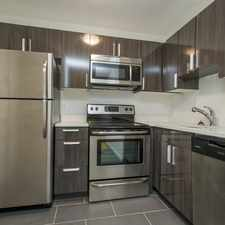 Rental info for Parker Hill Ave in the Boston area