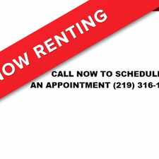 Rental info for East End