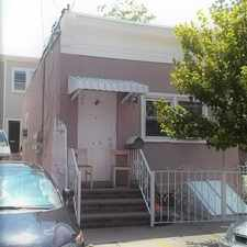 Rental info for 199 Parkhurst Street in the South Ironbound area