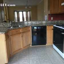 Rental info for $1700 3 bedroom Townhouse in Ashburn