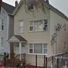 Rental info for 2211 N Lorel Ave. in the Cragin area