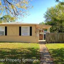 Rental info for 710-13th St. N in the Texas City area