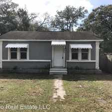 Rental info for 1609 E Linden Ave in the Sulphur Springs area