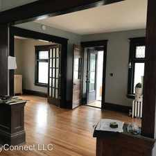 Rental info for 3412 Bryant Ave S in the CARAG area
