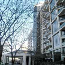 Rental info for 1530 Key Blvd #114 in the Arlington area