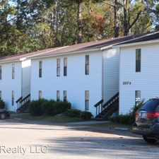 Rental info for 2517 Forrestwood Drive - B06 in the Valdosta area