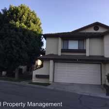Rental info for 5050 Canyon Crest Dr. #25 in the University area