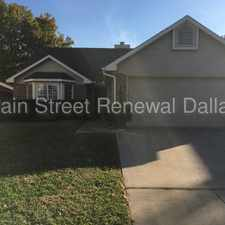 Rental info for 1825 Wild Willow Trail in the Willow Creek area