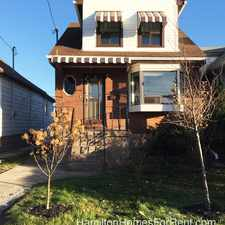 Rental info for 294 Cope Street