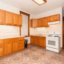 Rental info for 3234 West Pierce Avenue #1 in the Humboldt Park area