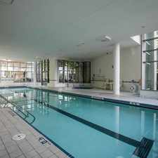 Rental info for Vancouver, BC, Canada