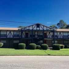 Rental info for 7426 Frisco Ave Unit # 232