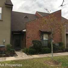 Rental info for 14155 Hwy 73 Unit 31