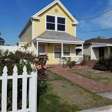 Rental info for 1362 W. 2nd Street in the Los Angeles area