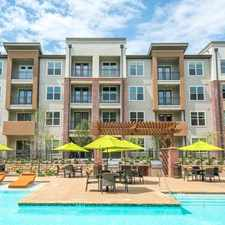 Rental info for 3825 Mapleshade Ln Apt 1328-3 in the Dallas area