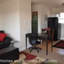 Rental info for 1710 Coal Pl. SE in the Sycamore area
