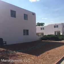 Rental info for 511 Girard Blvd SE in the Victory Hills area