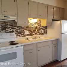 Rental info for 1931 Henderson Ave in the Mesa area