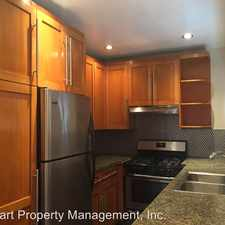 Rental info for 125-31 E. 9th St. in the Saint Mary area