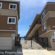 Rental info for 316 E. Hyde Park Blvd. in the Park Mesa Heights area
