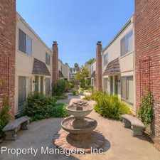 Rental info for 2410 S Street in the Sacramento area