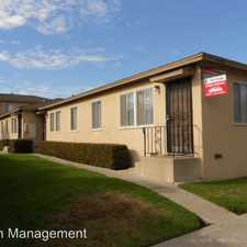 Rental info for 1009 Loma Ave. in the Long Beach area