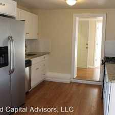Rental info for 33-35 Main Street