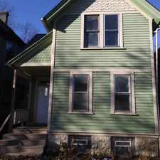 Rental info for 235 N 37th St in the Merrill Park area