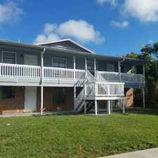 Rental info for Nicely Refreshed Unit In Deltona Four Plez