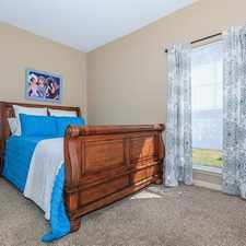 Rental info for 2 Bedrooms - Come And See This One. $675/mo