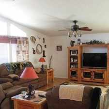 Rental info for Welcome To Bell Starr Ranch!
